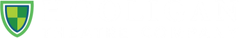 HOOLIGAN Theatre Company